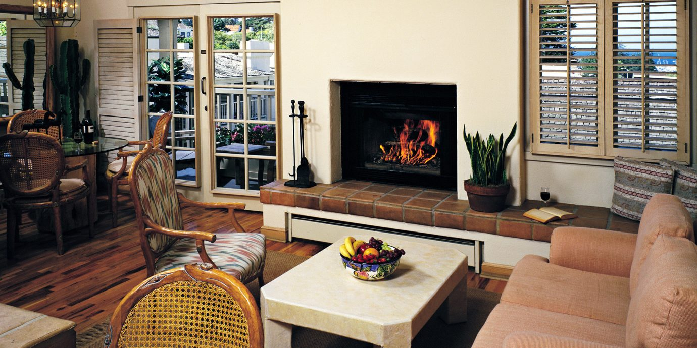 Lounge Luxury Rustic living room property home house cottage Fireplace recreation room farmhouse Villa