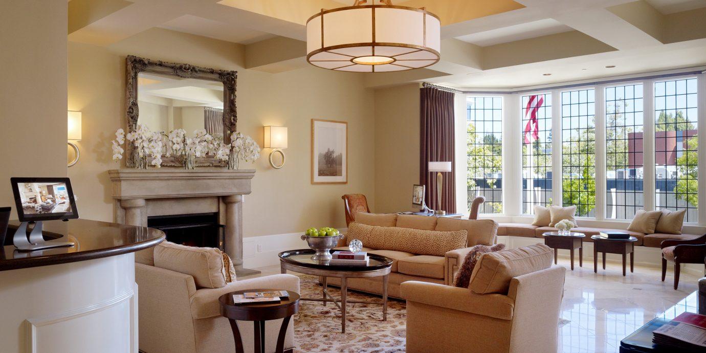 Fireplace Lounge Romantic property living room home condominium hardwood Villa mansion cottage farmhouse