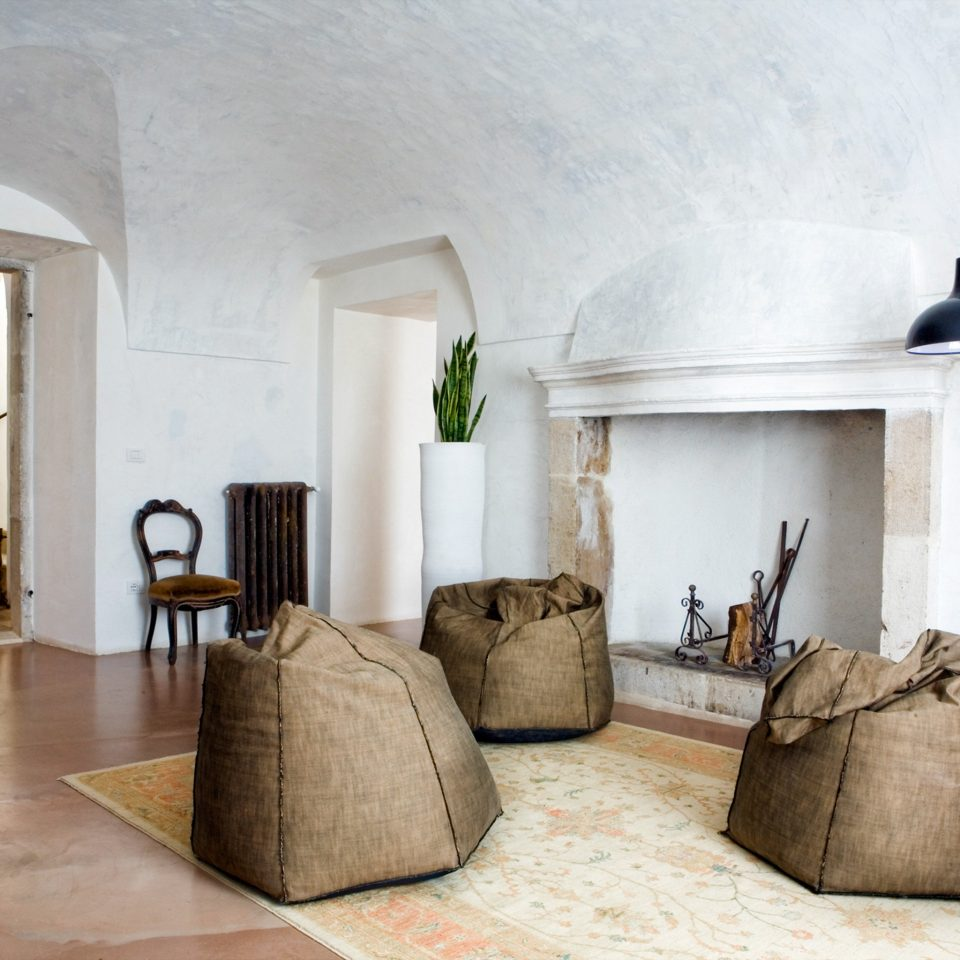 Lounge Rustic property house hearth living room home cottage Fireplace flooring