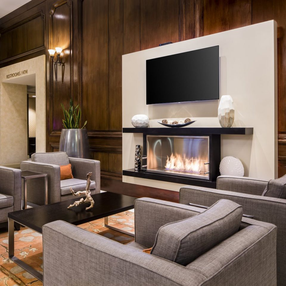 sofa living room property home Fireplace hardwood hearth flat Modern