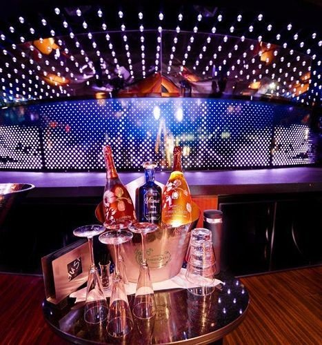 performance stage nightclub Music disco musical theatre Fireplace theatre music venue amusement park kitchen appliance