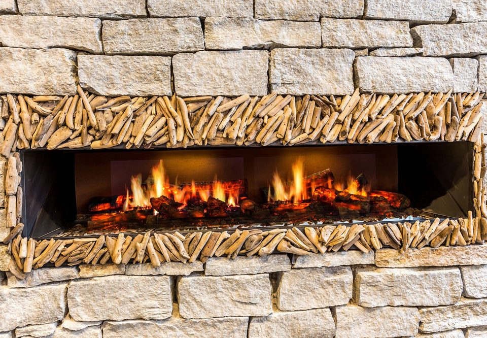 Fireplace hearth stone building Nature brick fire barbecue grill cuisine outdoor grill wooden masonry oven barbecue food bread cooking grill fresh