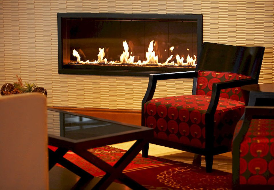 Nature living room hearth home Fireplace restaurant
