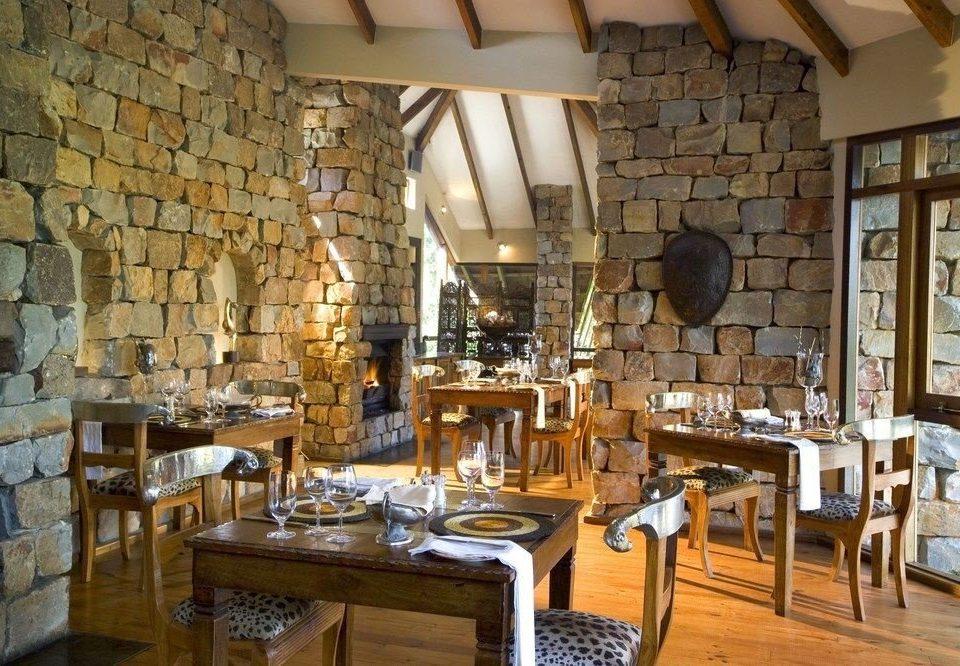 property restaurant Fireplace Resort cottage tavern Villa farmhouse stone