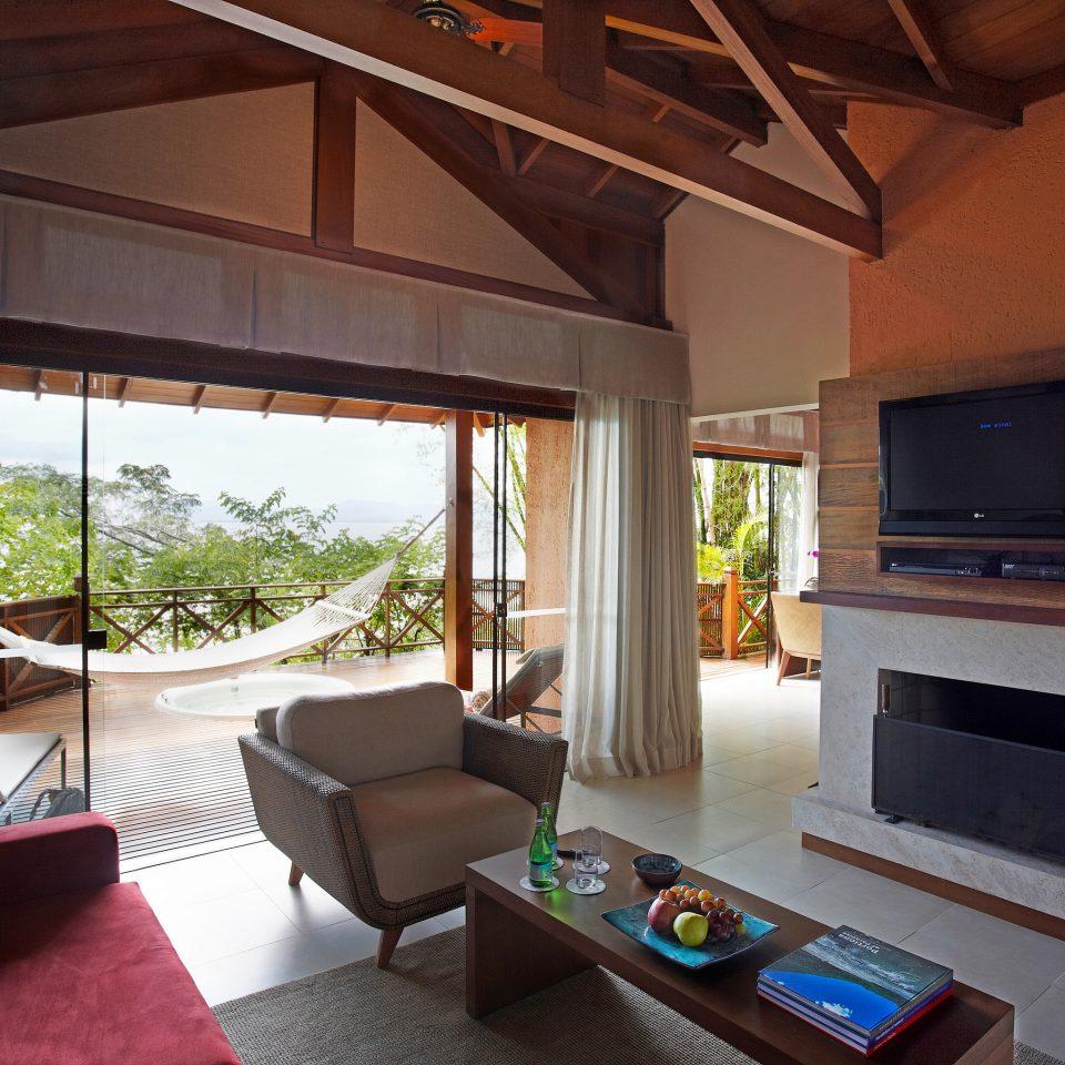 sofa property house living room home Villa cottage Fireplace Resort farmhouse flat
