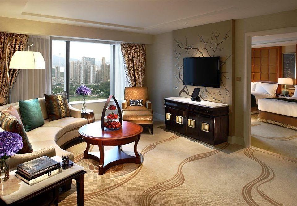 sofa living room property home hardwood condominium Fireplace Suite cottage Villa wood flooring rug