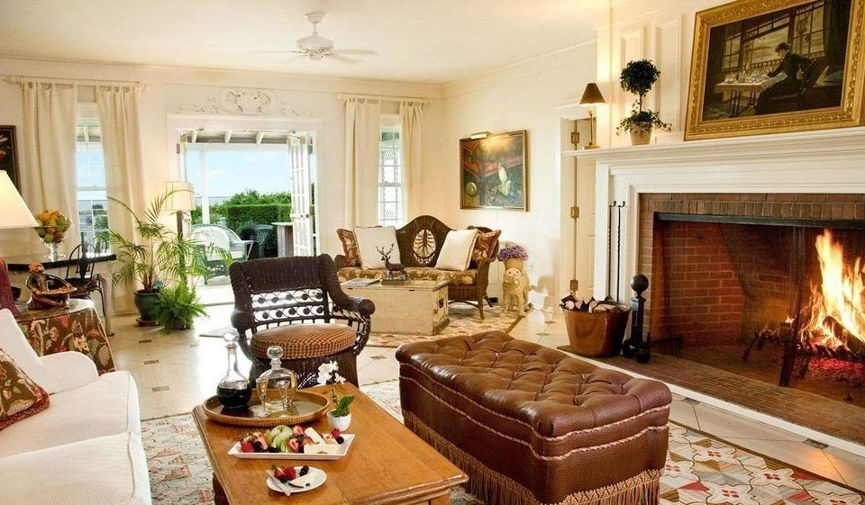 Fireplace property living room fire home cottage Villa mansion Suite