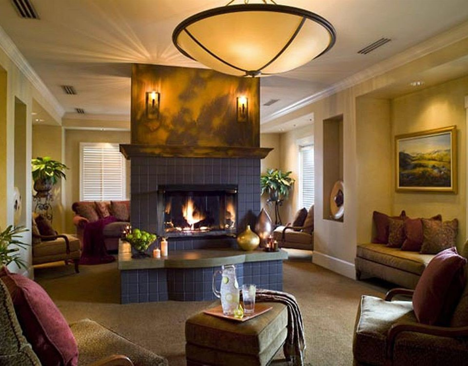sofa living room Fireplace property home hardwood mansion Suite Villa cottage