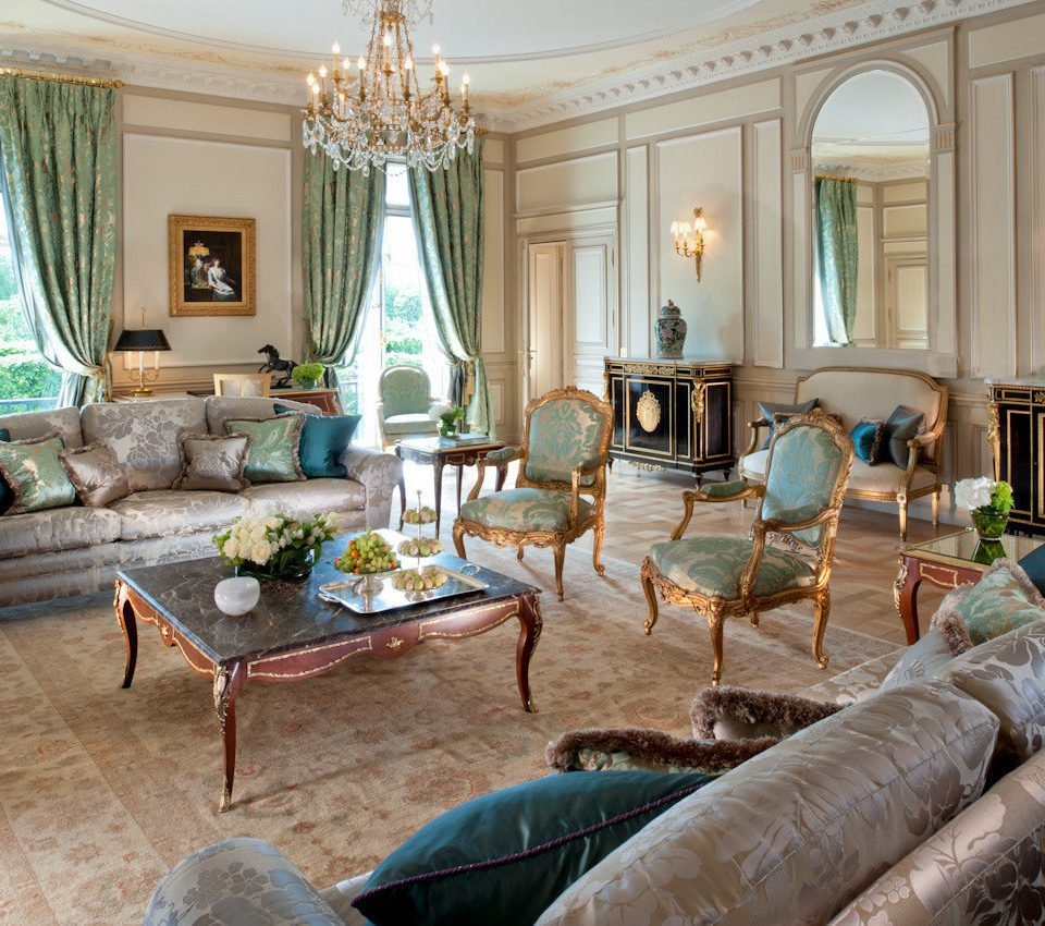 sofa property living room home mansion Fireplace Villa Suite