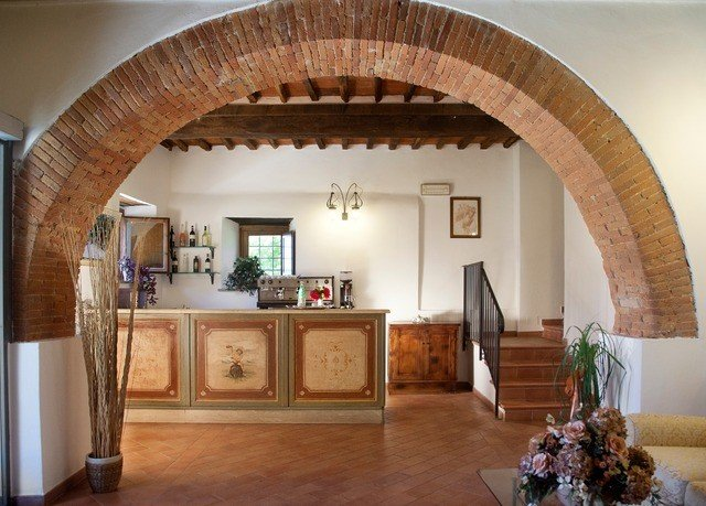 property living room Fireplace home arch Villa cottage mansion hacienda farmhouse
