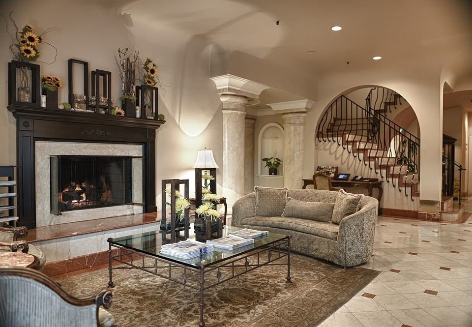 living room Fireplace property fire home mansion Villa farmhouse hearth cottage stone