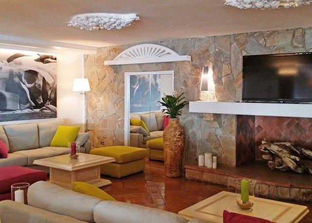 sofa living room property Fireplace fire home Villa stone