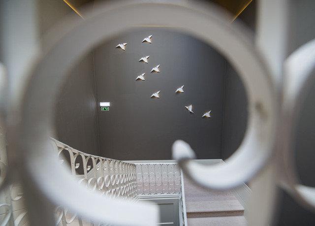 white photography light lighting shape glasses hand fisheye lens