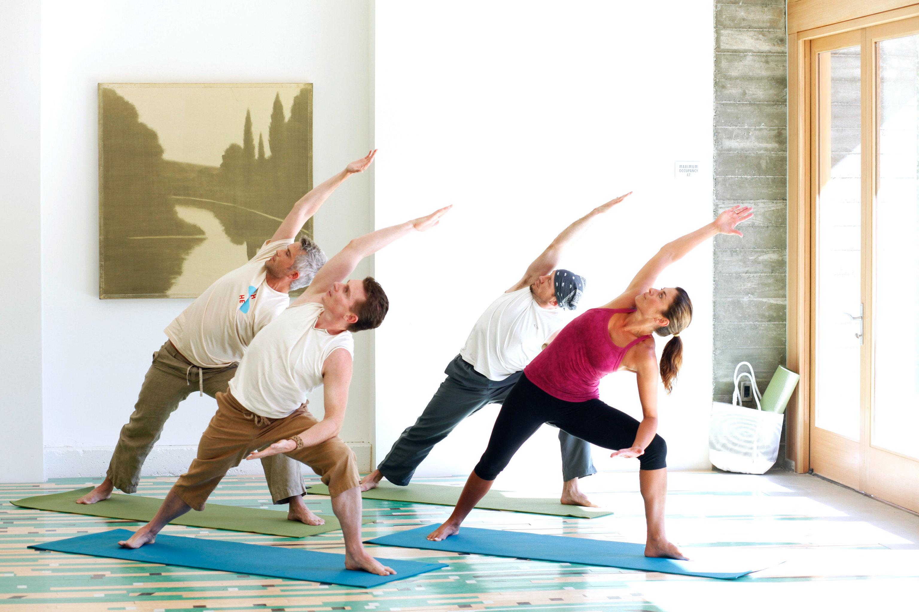 Fitness Health + Wellness Hotels Wellness Yoga Retreats sports physical fitness Sport martial arts yoga modern dance contact sport combat sport concert dance striking combat sports