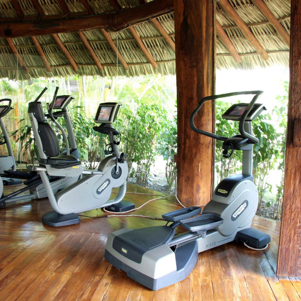Fitness Honeymoon Modern Romance Romantic Rustic Tropical Waterfront structure wooden sport venue