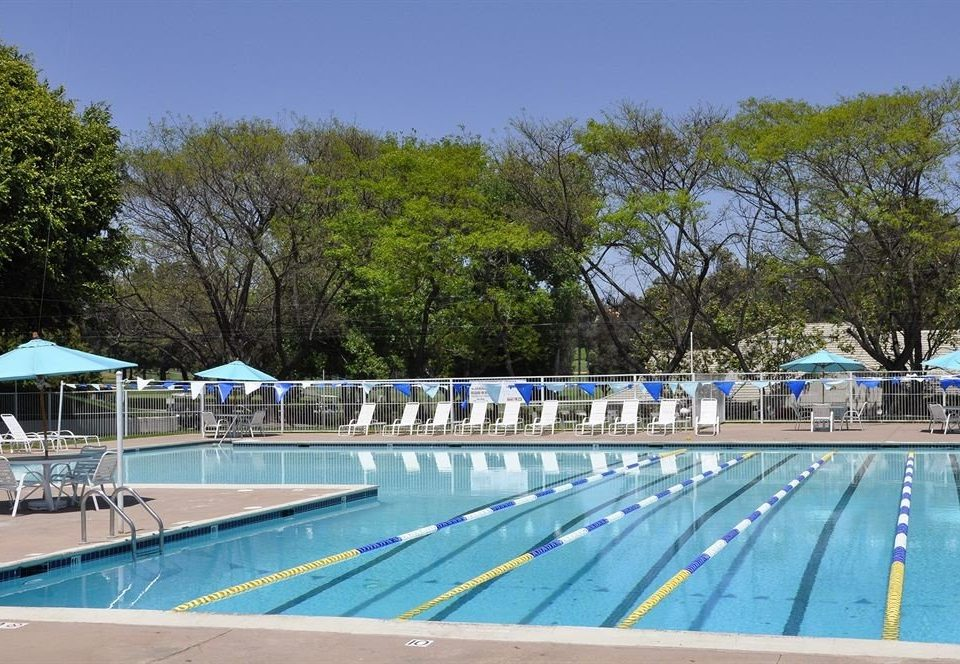 Fitness Lounge Pool Sport Wellness tree swimming pool leisure Resort outdoor recreation Water park water sport resort town recreation swimming lined