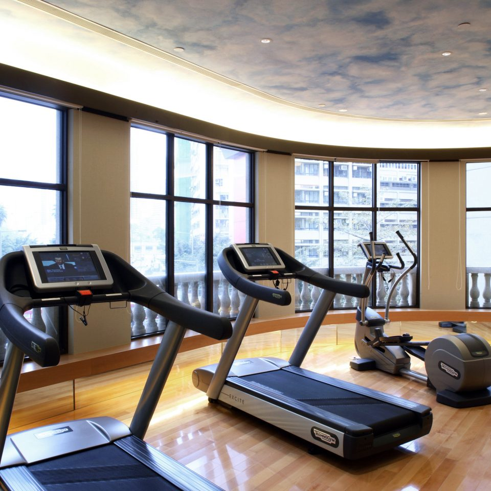 Fitness Luxury Wellness structure sport venue gym Sport condominium physical fitness