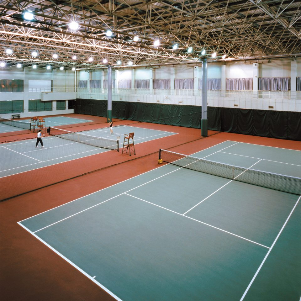 Fitness Luxury Sport Wellness structure sport venue leisure centre tennis court soccer specific stadium net arena sports stadium luxury vehicle