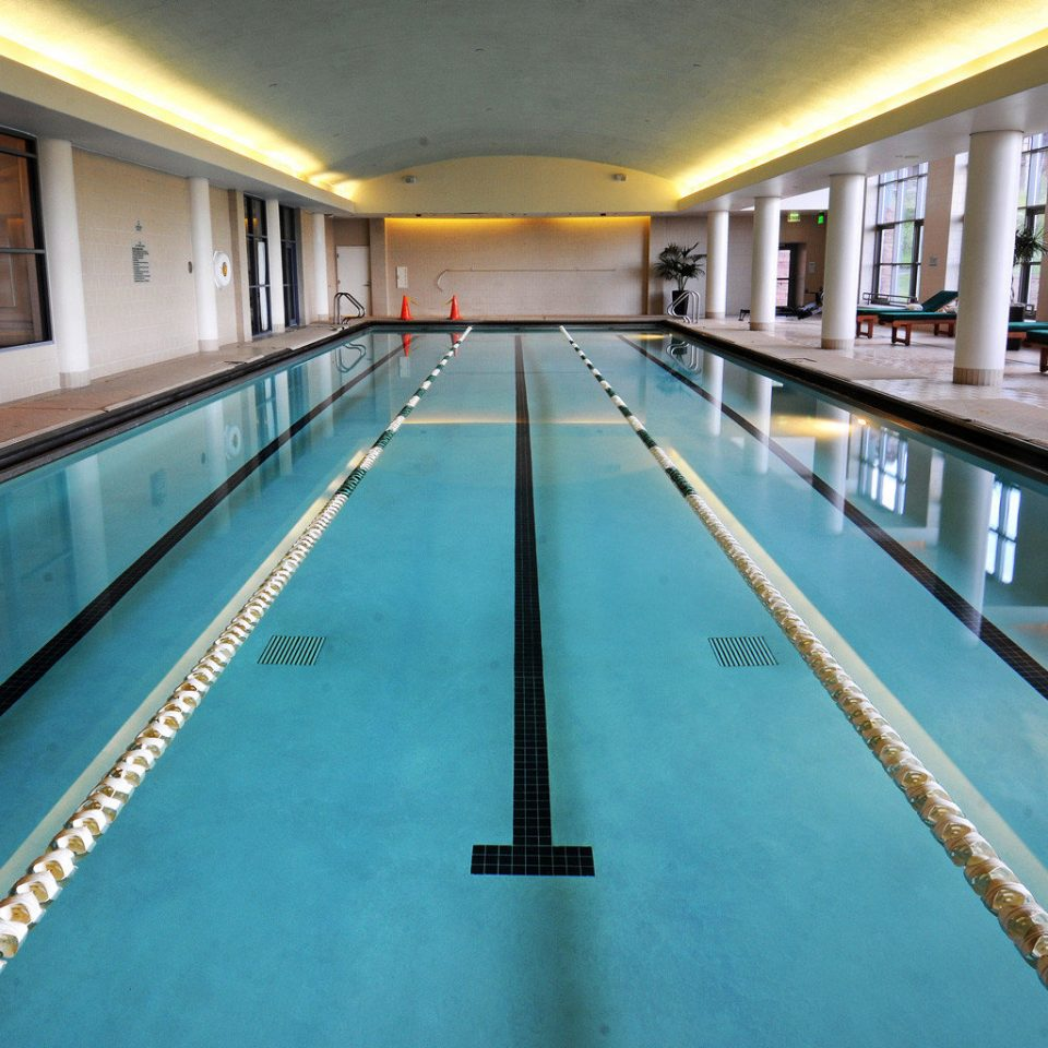 Fitness Play Pool Resort swimming pool leisure leisure centre recreation room thermae long