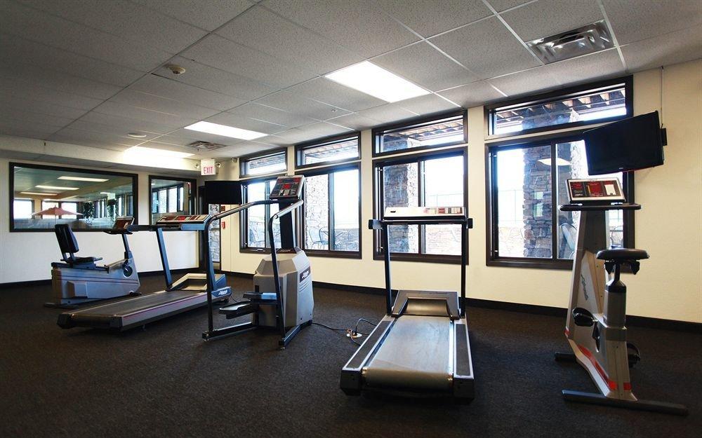 Fitness Resort Sport Wellness structure sport venue gym public transport office