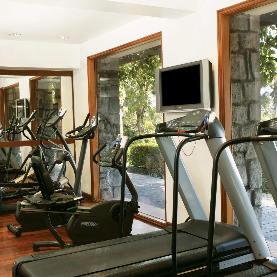 Fitness Resort Sport Wellness structure property sport venue home condominium gym