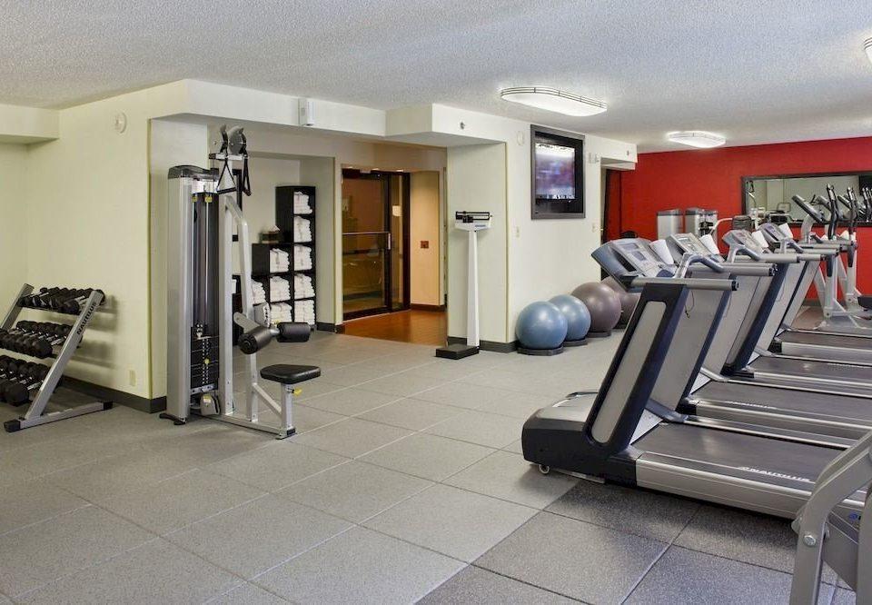 Fitness Resort Sport Wellness structure gym property condominium sport venue