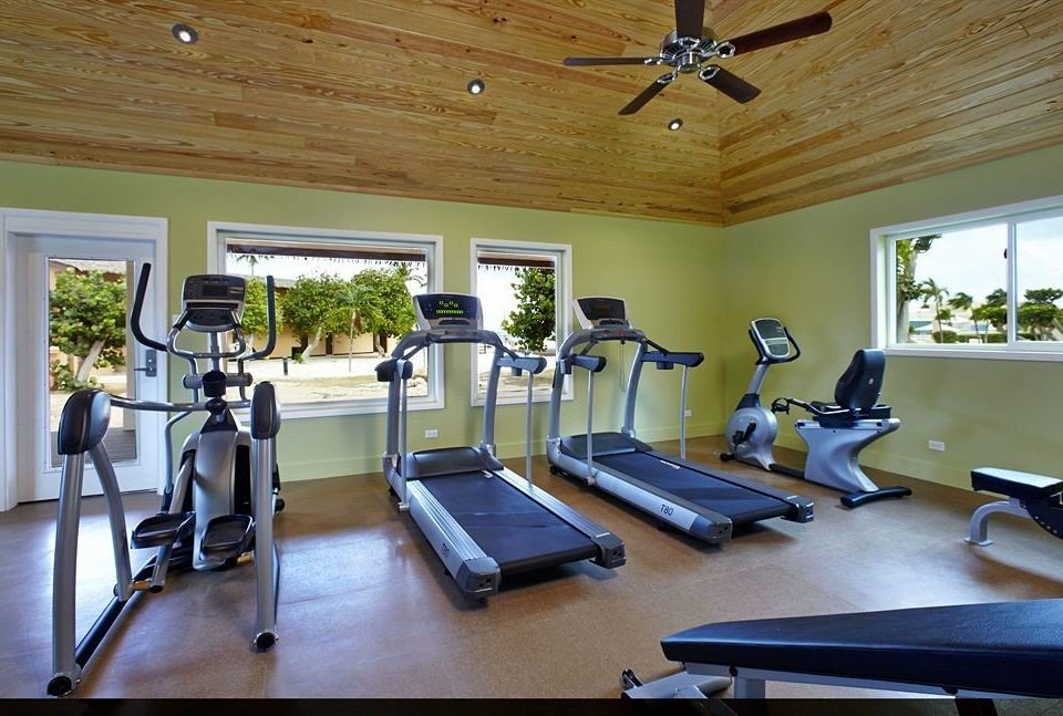 Fitness Scenic views Sport Wellness structure property sport venue gym condominium physical fitness