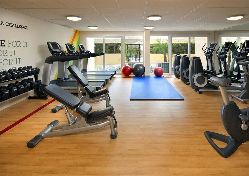 Fitness Sport Wellness structure gym exercise device sport venue leisure physical fitness hard