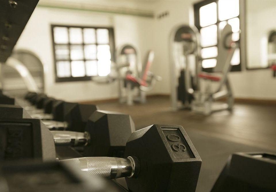 Fitness Sport Wellness tourist attraction