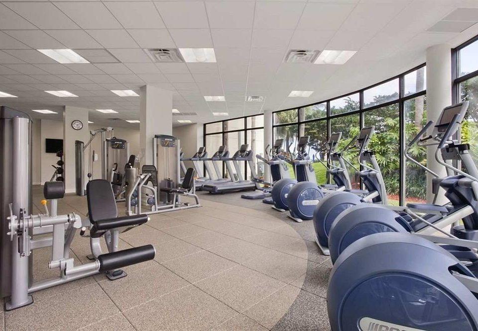 Fitness Wellness structure gym sport venue leisure centre