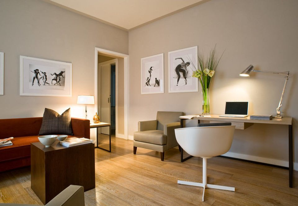 property living room hardwood home wood flooring flooring flat