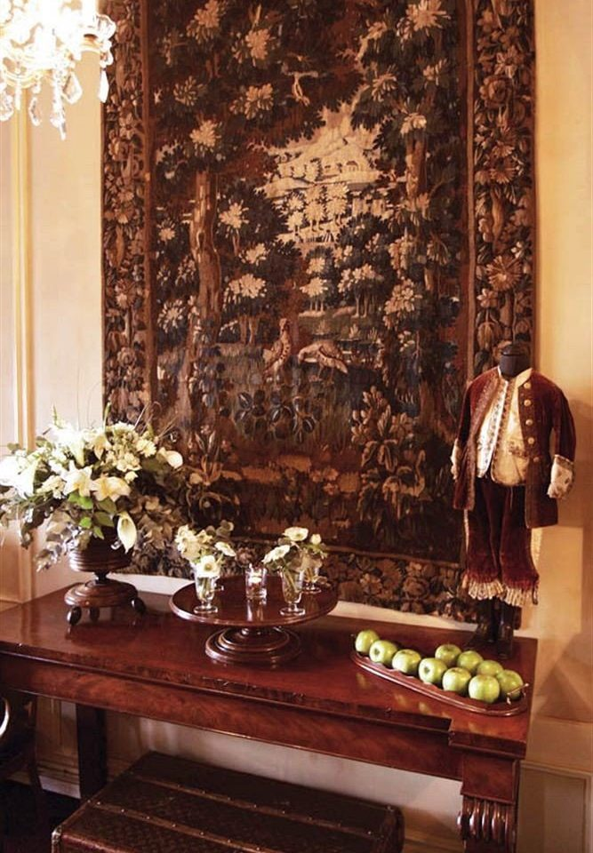 floristry living room flooring