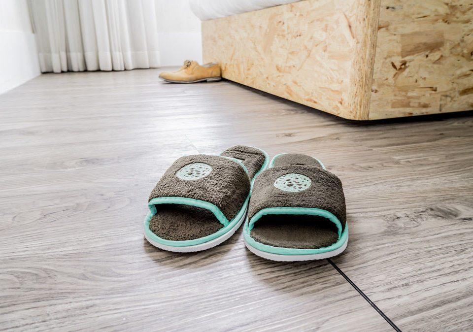 flooring footwear shoe