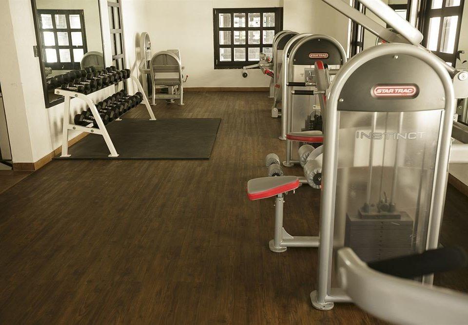 structure sport venue gym flooring