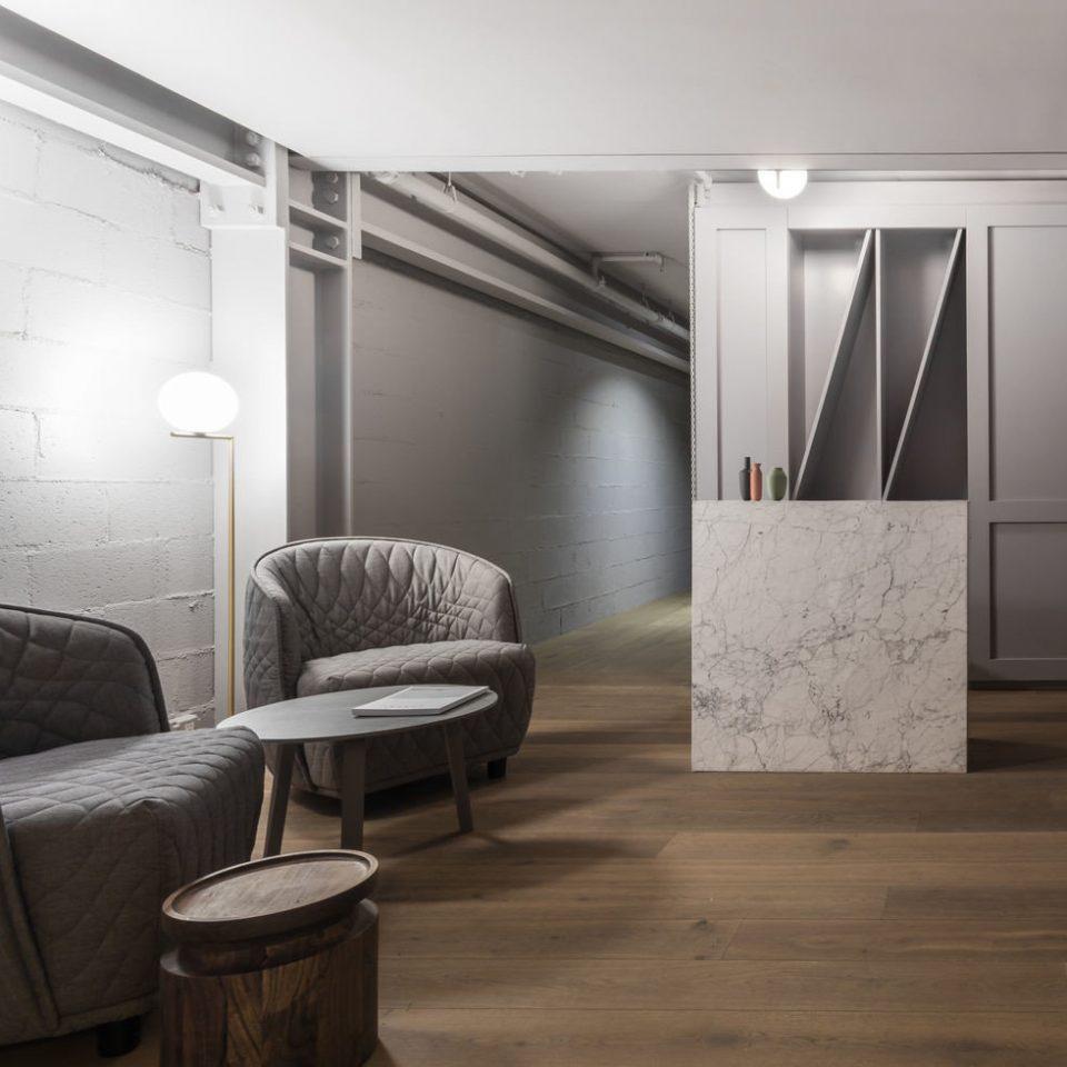 property living room home flooring lighting wood flooring hall loft