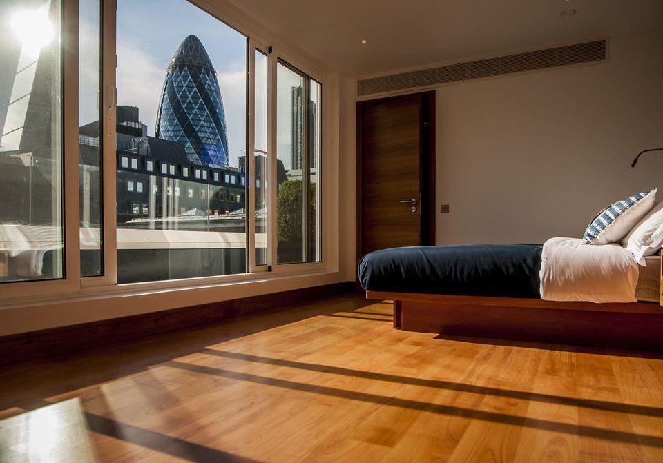 property hardwood wooden wood flooring home flooring living room laminate flooring hard