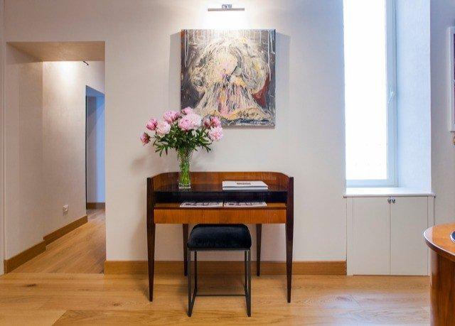 property hardwood home flooring wood flooring modern art living room hard