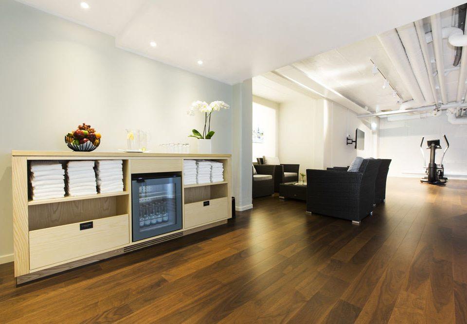 property living room home hardwood hard wood flooring flooring laminate flooring loft