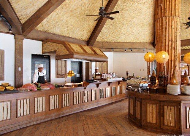 wooden flooring hardwood living room hard