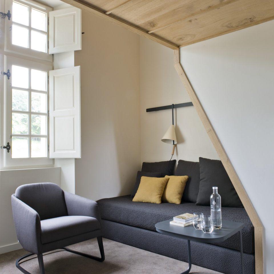 living room hardwood home lighting flooring laminate flooring wood flooring loft