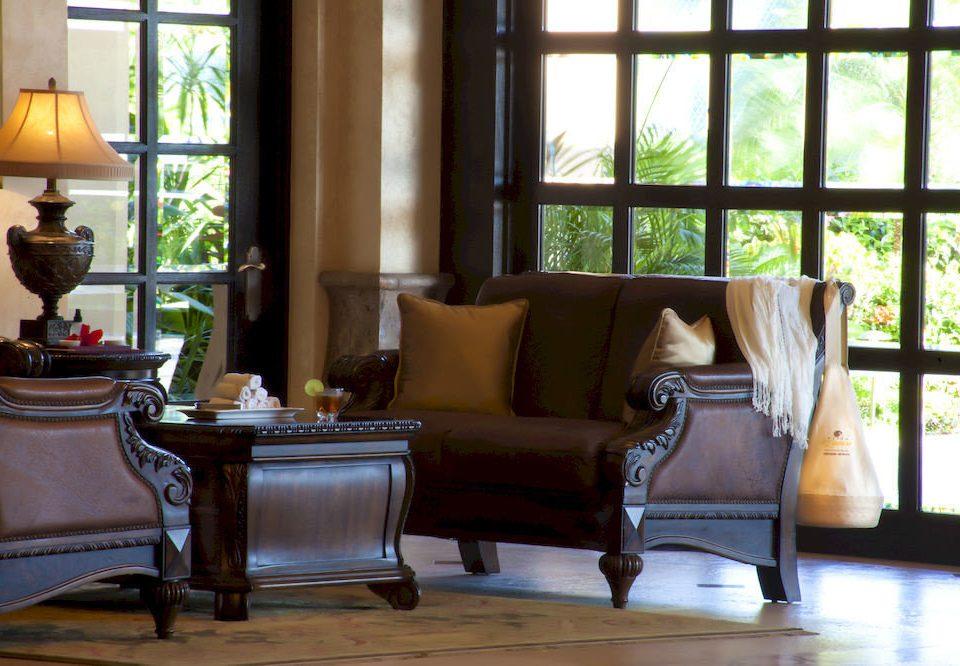 living room property home hardwood wood flooring flooring laminate flooring porch