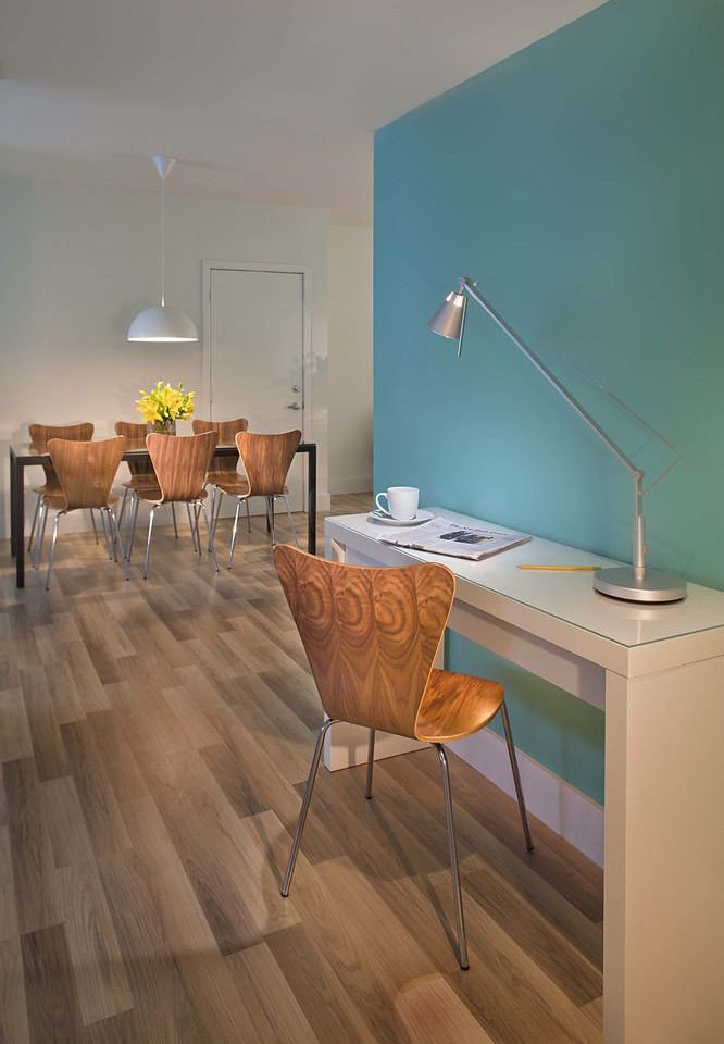 property hardwood flooring wood flooring home laminate flooring living room lamp