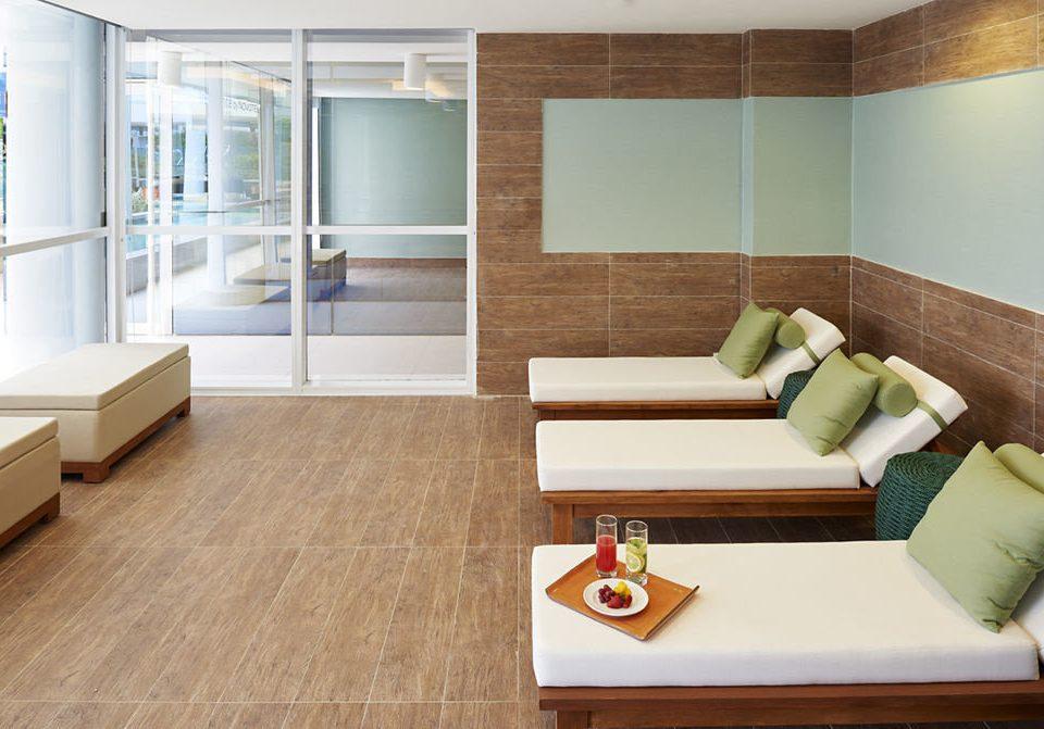 property living room hardwood flooring home wood flooring laminate flooring