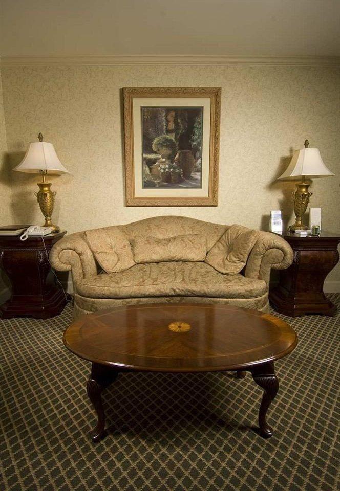 living room hardwood home flooring wood flooring lamp