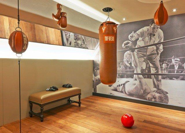 property hardwood living room home flooring wood flooring mural