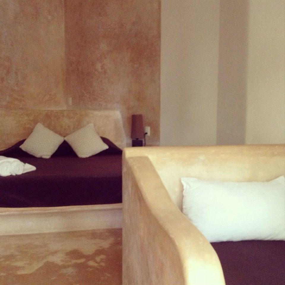 property hardwood flooring laminate flooring plaster tan