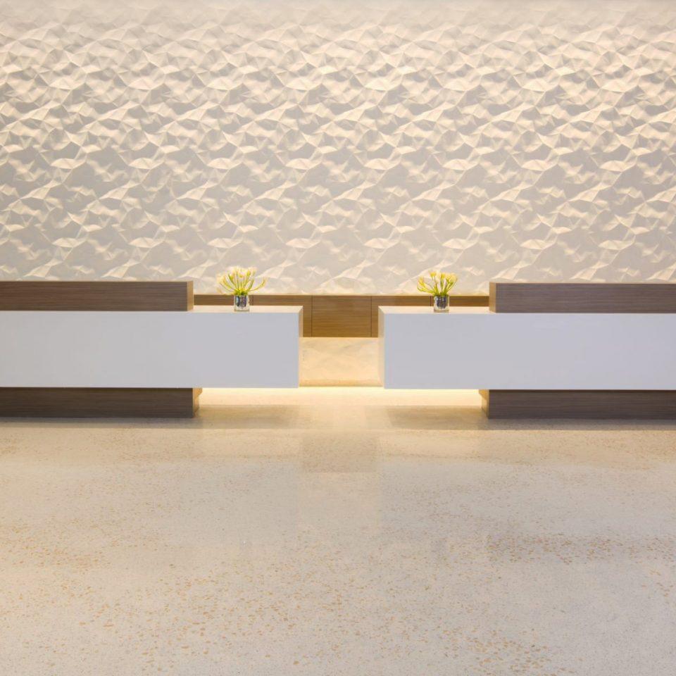 flooring hardwood tile laminate flooring wood flooring