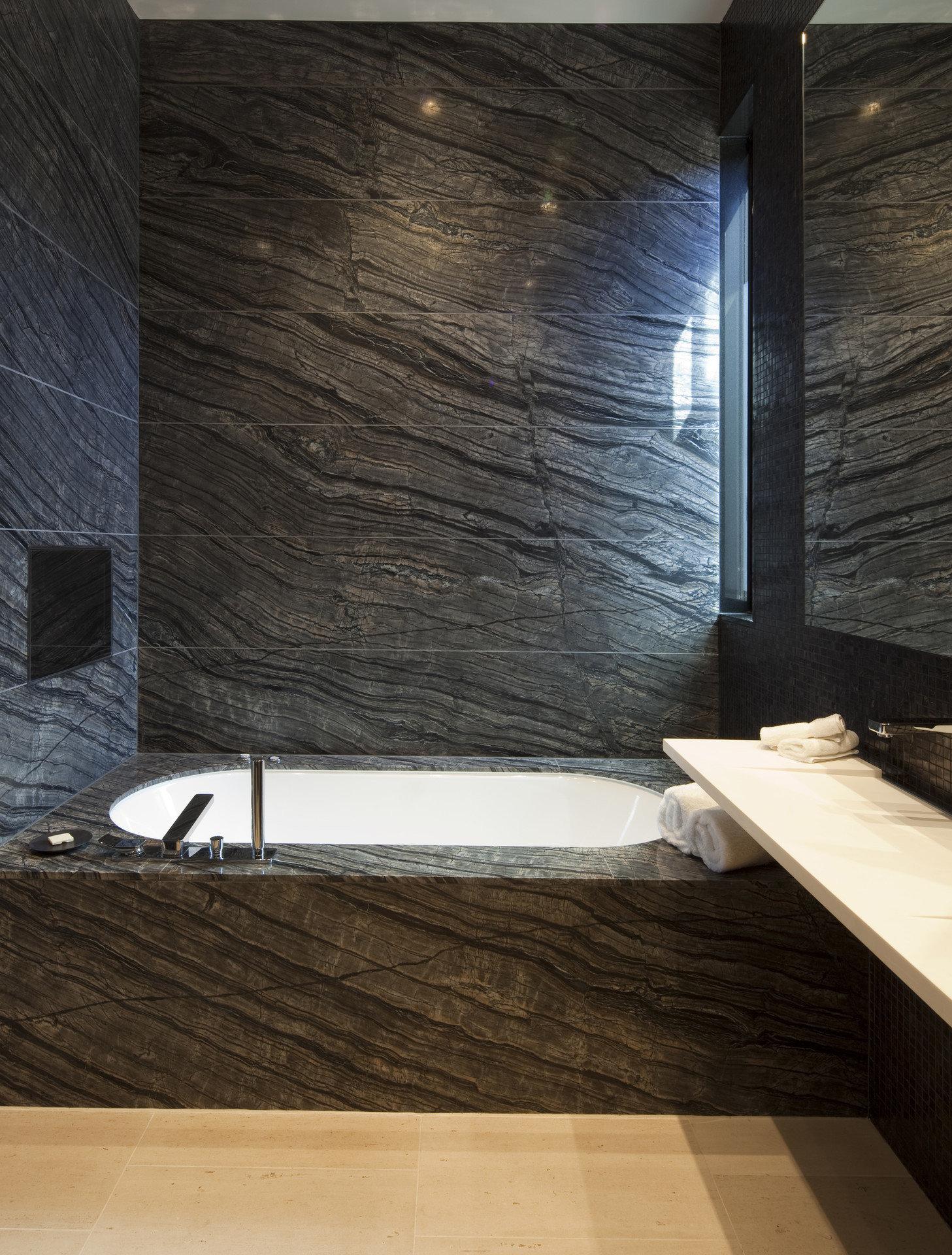 hardwood flooring lighting wood flooring tile
