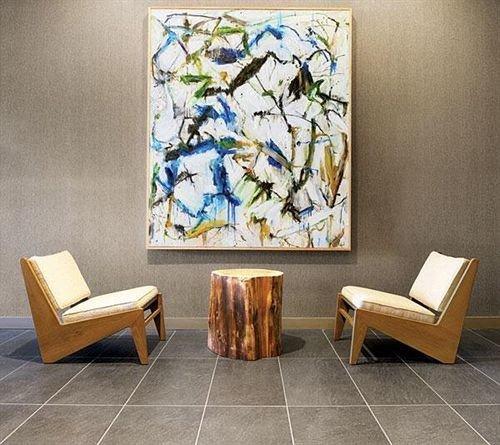 modern art hardwood living room flooring wallpaper