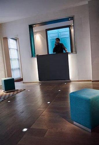 property hardwood living room flooring